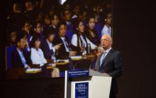 Hôm nay, WEF ASEAN 2018 chính thức khai mạc