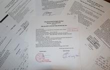 (ĐIỀU TRA) Lao động Việt kêu cứu từ đất khách (*): Nhiều thủ đoạn, khuất tất