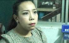 Vụ nữ nhà báo vòi tiền để gỡ bài: 1 phóng viên liên quan đã xuất cảnh sang Mỹ