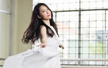 Chim công Linh Nga sẽ múa cùng Hoa hậu Hoàn vũ Riyo Mori