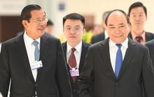 Khai mạc WEF ASEAN: Đề xuất ASEAN hòa mạng di động một giá cước