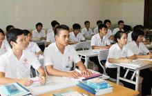Tuyển chọn 500 thực tập sinh sang Nhật Bản làm việc