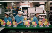 Trung Quốc cấm cửa doanh nghiệp Mỹ?