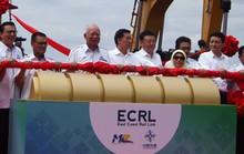 Chiến lược đầu tư của Trung Quốc ở nước ngoài bị chỉ trích