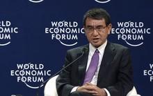 Bộ trưởng Ngoại giao Việt Nam và Nhật Bản: TPP vẫn là phương án tốt nhất cho Mỹ