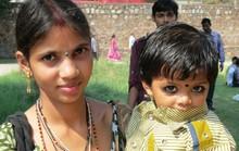 Phụ nữ Ấn Độ tự tử nhiều nhất thế giới