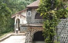Mời báo chí góp ý về quy hoạch khu du lịch sinh thái Bạch Mã
