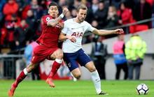 Tottenham - Liverpool: Trông cậy vào Kane