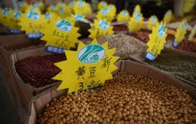 Trung - Mỹ: Ăn miếng trả miếng không hiệu quả