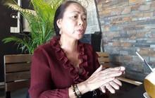Việt kiều tố bác sĩ Bệnh viện Chợ Rẫy: Người dì bệnh nhân nói gì?