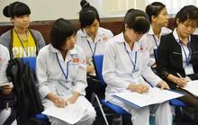 Gần 1.000 cơ hội việc làm cho lao động EPS và IM Japan tại Hà Nội