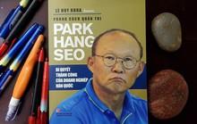 Phong cách quản trị Park Hang-seo
