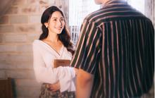 Quán quân Giọng hát Việt 2018 Trần Ngọc Ánh chia sẻ về người thứ 3