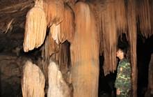 Hang Brai đẹp tựa cõi tiên