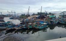 Bà Rịa - Vũng Tàu: Lật ghe chở 7 khách du lịch trên sông Chà Và