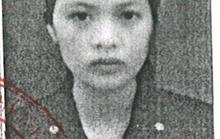 Một phụ nữ phạm 2 trọng tội