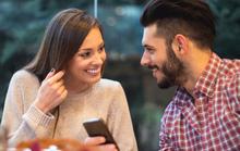 Phụ nữ dễ gục ngã trước đàn ông nói nhanh