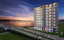 Iland Việt Nam công bố 2 dự án khu trung tâm TP.HCM