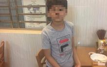 Dốc toàn lực tìm kiếm bé trai 10 tuổi mất tích bí ẩn ở Phú Quốc