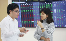 Cơ hội nào khi VN-Index tái chinh phục 1.000 điểm?