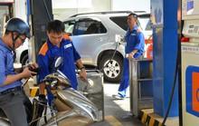Uỷ ban Thường vụ Quốc hội chốt tăng thuế môi trường xăng, dầu từ 1-1-2019