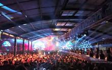 VKS không phê chuẩn việc tạm giữ giám đốc đơn vị tổ chức đêm nhạc 7 người chết