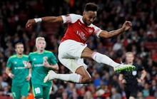 Arsenal, Chelsea rủ nhau giành chiến thắng ở Europa League