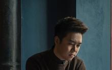Ca sĩ Lê Hiếu: Không chạy theo thị trường mà quên cái tôi