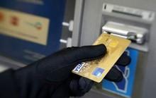 Cách đối phó với nạn lừa đảo, chiếm đoạt tài khoản ngân hàng