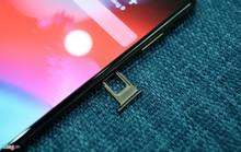 iPhone 2 SIM dùng ở Việt Nam không tốt như Android