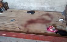 Vụ bé gái 10 tuổi tử vong khi ở cùng bố: Sát hại vì không muốn con đi chơi trung thu