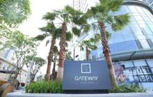 Ấn tượng dự án Gateway Thao Dien