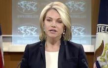 Điều tra cái chết bí ẩn của nhà ngoại giao Mỹ tại Madagascar