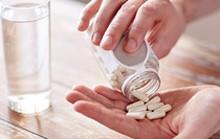 Tại sao bạn không nên sử dụng vitamin tổng hợp?
