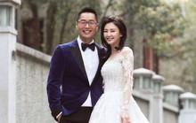 Mỹ nhân ngư Trương Vũ Kỳ bị tố dùng dao rạch lưng chồng