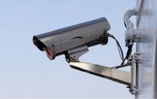 Cần luật hóa cụ thể việc lắp camera