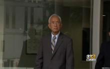 Mỹ phạt tù cựu nhân viên NSA gốc Việt mang tài liệu về nhà