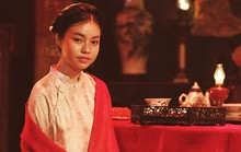 Phim Việt xuất ngoại: Bế tắc thị trường!