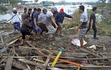 Indonesia: Cứu hộ gặp khó sau động đất