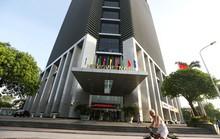 Siêu ủy ban quản lý hơn 2,3 triệu tỉ đồng