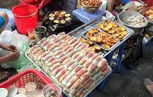 4 con hẻm thiên đường ẩm thực của TP HCM