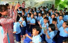 Năm học mới, nghe thầy cô giáo trải lòng