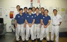 105 ứng viên trúng tuyển chương trình IM Japan