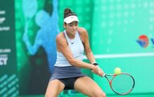 Alize Lim vô địch đơn lẫn đôi tại VTF Pro Tour 4