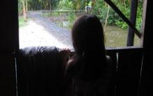 Người đàn ông trú mưa bị tố sàm sỡ thiếu nữ 14 tuổi con chủ nhà