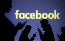 50 triệu người dùng bị hack, Facebook đối mặt án phạt hơn 1,6 tỉ USD