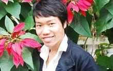 Cuộc chiến dao kéo trong showbiz Việt