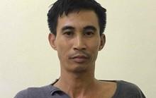 Nghi phạm sát hại 2 vợ chồng ở Hưng Yên từng hiếp dâm cô gái trẻ