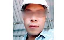 Kỹ sư xây dựng hiến tạng sau khi gặp nạn lúc đi công tác Phú Quốc