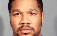 Kẻ giết 2 du khách Việt ở Las Vegas ra tòa